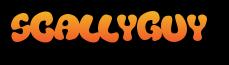 ScallyGuy