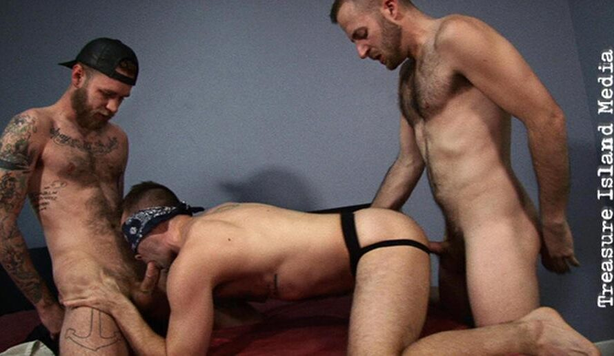 TimFuck – Joey Wagner – sywbacd 2